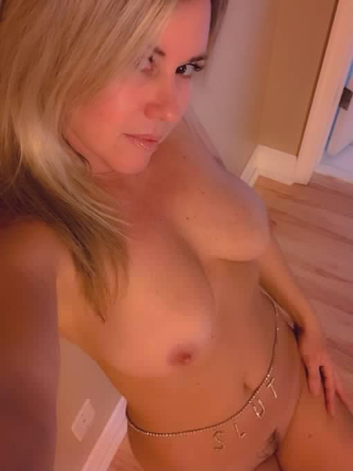 Always available for **** Hardcore,69,****,breastfuck,Head and doggy****Deep
