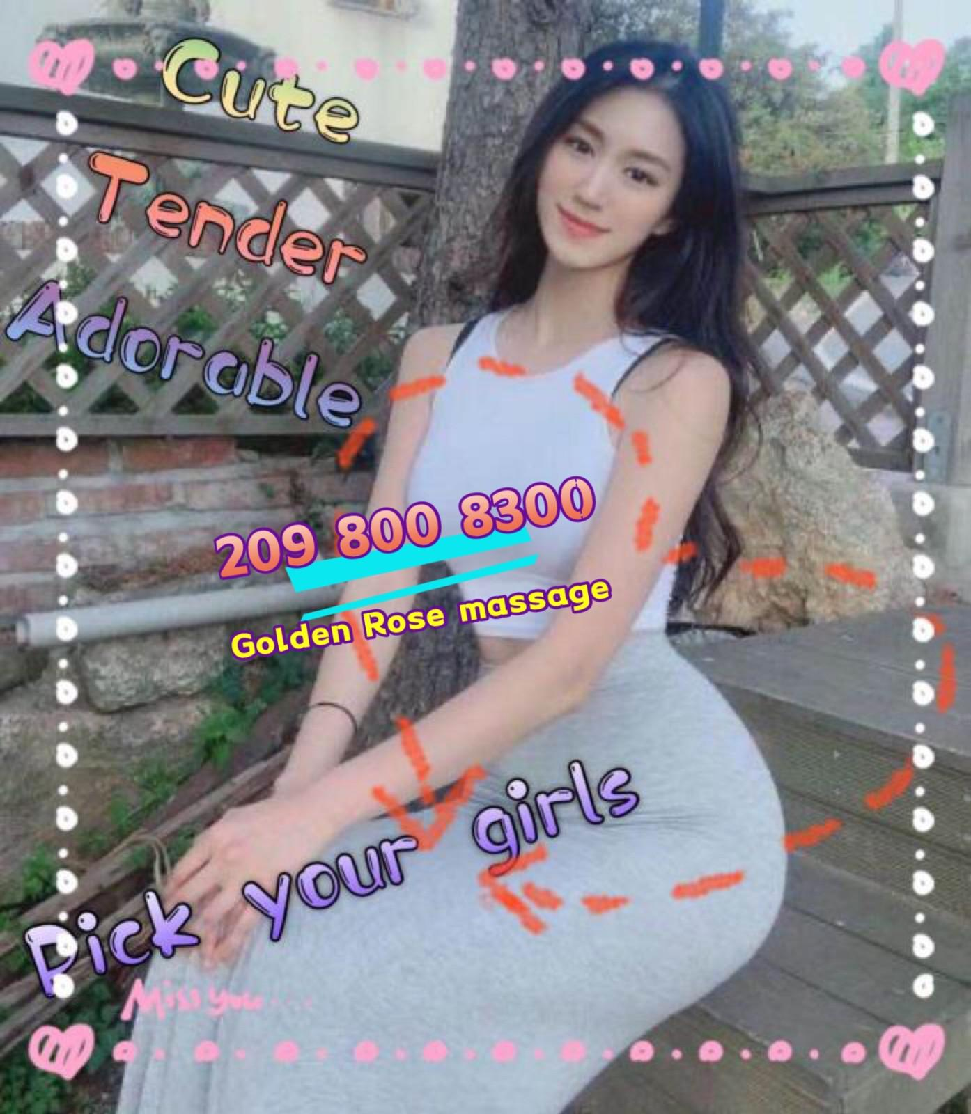 ⭐Grand open✅⭐209-800-8300⭐ASIAN BODY MASSAGE ✅⭐✅💖✅⭐✅ 3 Asian Young ✅⭐✅💖✅⭐✅⭐