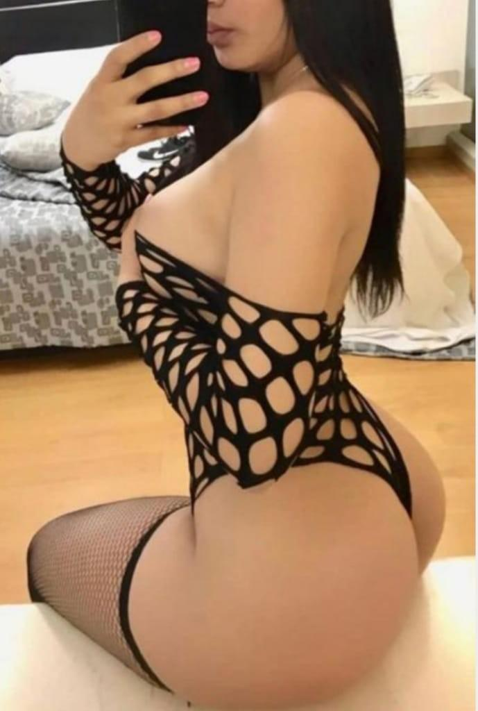NORD BERGEN 🤑🥳SEXY AND HOT 💞💞FUll SERVICE