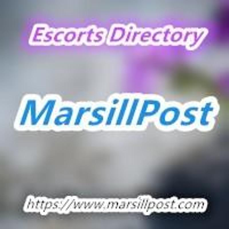 Vanier Escorts, Female Escorts, Adult Services | Marsill Post