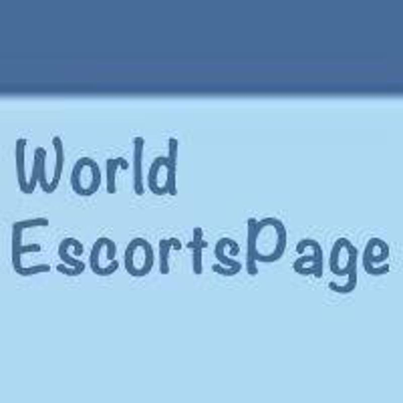 WorldEscortsPage: The Best Female Escorts and Adult Services in Vanier