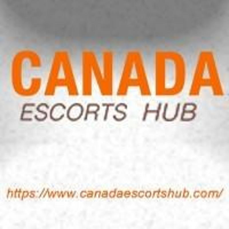 CanadaEscortsHub - Vanier Escorts - Female Escorts