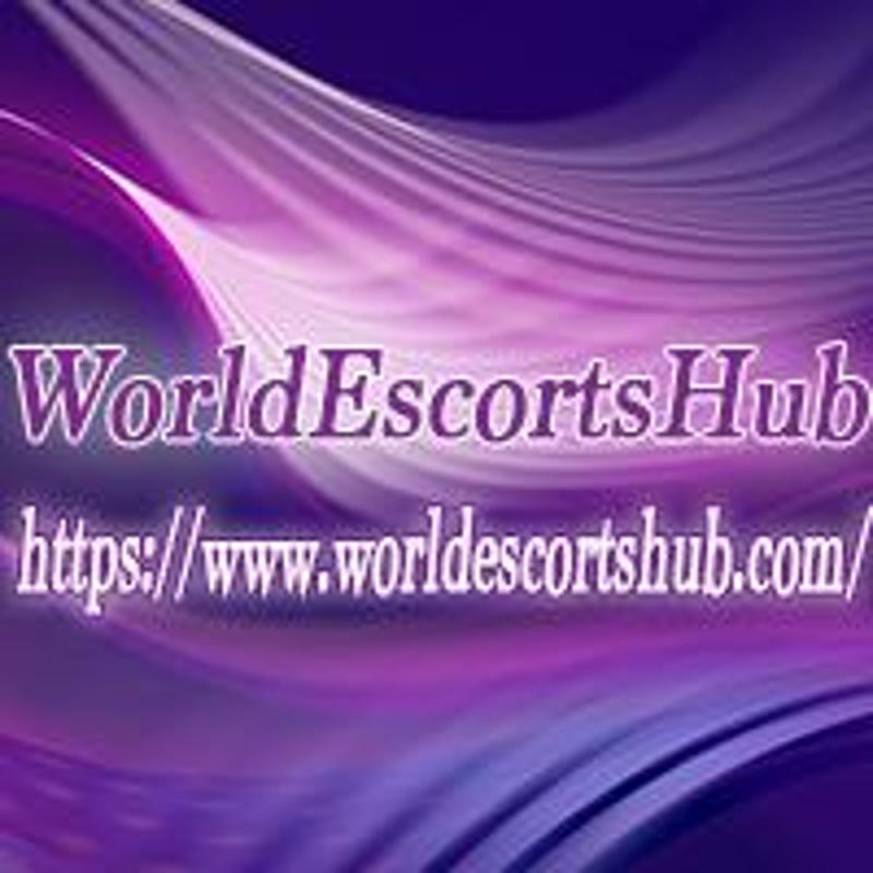 WorldEscortsHub - Vanier Escorts - Female Escorts - Local Escorts